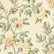 Sunlight Drapery and Upholstery Fabric by Scalamandre