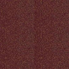 Burgundy/Red/Yellow Animal Skins Drapery and Upholstery Fabric by Kravet