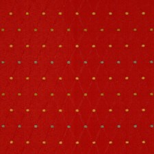 Garnet Drapery and Upholstery Fabric by RM Coco