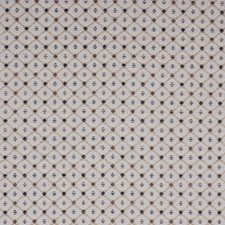 Kona Drapery and Upholstery Fabric by Robert Allen /Duralee