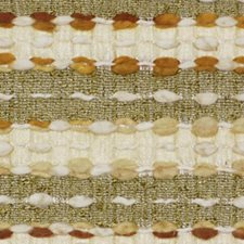Honey Drapery and Upholstery Fabric by Robert Allen/Duralee