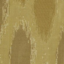 Nugget Drapery and Upholstery Fabric by Robert Allen