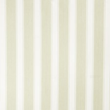 Dogwood Stripes Drapery and Upholstery Fabric by Fabricut