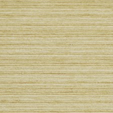 Bone Drapery and Upholstery Fabric by Beacon Hill