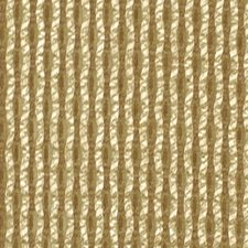 Sesame Drapery and Upholstery Fabric by Robert Allen /Duralee