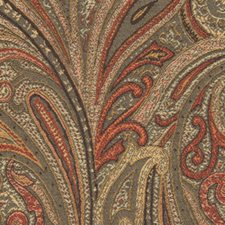 Spice Drapery and Upholstery Fabric by Robert Allen /Duralee