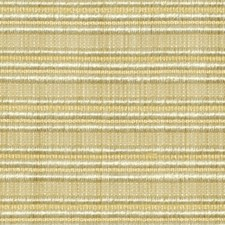 White Gold Drapery and Upholstery Fabric by Robert Allen