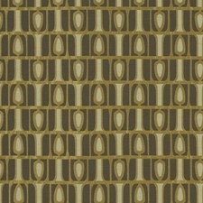 Steel Drapery and Upholstery Fabric by Robert Allen /Duralee