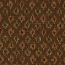 Sable Drapery and Upholstery Fabric by RM Coco