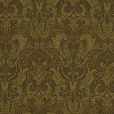 Cafe Au Lait Drapery and Upholstery Fabric by Robert Allen