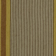 Pistachio Drapery and Upholstery Fabric by Robert Allen/Duralee