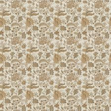 Harvest Floral Drapery and Upholstery Fabric by Fabricut