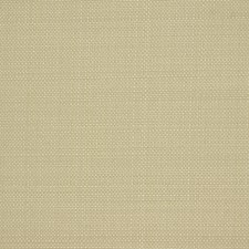White Sand Drapery and Upholstery Fabric by Robert Allen