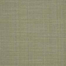 Arroyo Drapery and Upholstery Fabric by Robert Allen
