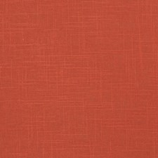 Sienna Solid Drapery and Upholstery Fabric by Fabricut
