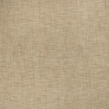 Barley Solid Drapery and Upholstery Fabric by Fabricut