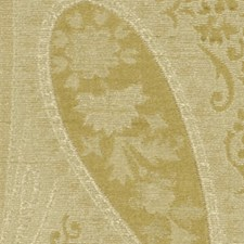 Oat Drapery and Upholstery Fabric by Robert Allen/Duralee