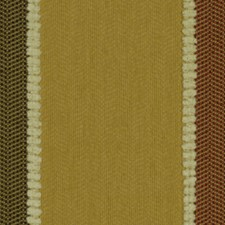 Turmeric Drapery and Upholstery Fabric by Robert Allen