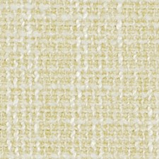 Sand Drapery and Upholstery Fabric by Robert Allen/Duralee
