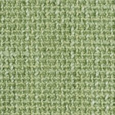 Seafoam Drapery and Upholstery Fabric by Robert Allen /Duralee
