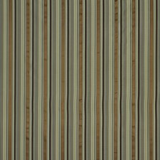 Capri Drapery and Upholstery Fabric by Robert Allen