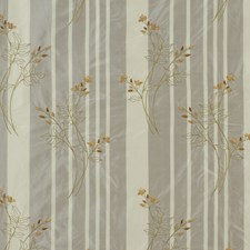 Cove Drapery and Upholstery Fabric by Robert Allen