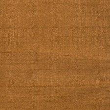 Ginger Solid Drapery and Upholstery Fabric by Fabricut