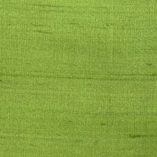 Foliage Solid Drapery and Upholstery Fabric by Fabricut