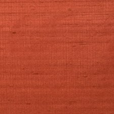 Adobe Solid Drapery and Upholstery Fabric by Fabricut