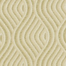 Pearl Drapery and Upholstery Fabric by Robert Allen /Duralee