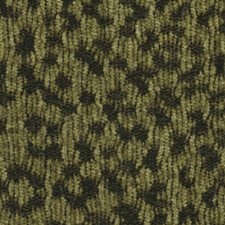 Hunter Drapery and Upholstery Fabric by Robert Allen /Duralee