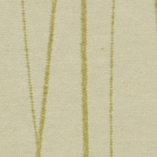 Ecru Drapery and Upholstery Fabric by Robert Allen /Duralee