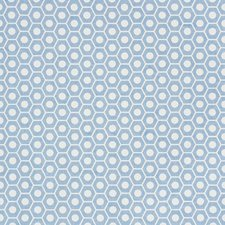 Chambray Drapery and Upholstery Fabric by Schumacher