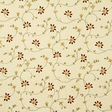 Sundance Drapery and Upholstery Fabric by Robert Allen