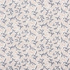 Basalight/Fawn Drapery and Upholstery Fabric by Schumacher