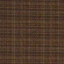 Storm Herringbone Tweed Drapery and Upholstery Fabric by RM Coco