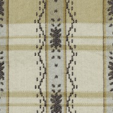 Sand Dollar Drapery and Upholstery Fabric by Robert Allen/Duralee