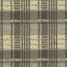 Slate Drapery and Upholstery Fabric by Robert Allen /Duralee