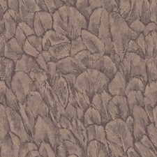 Beach Drapery and Upholstery Fabric by Maxwell