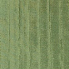 Lime Ice Drapery and Upholstery Fabric by Highland Court