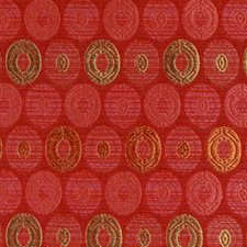 Lacquer Drapery and Upholstery Fabric by Highland Court