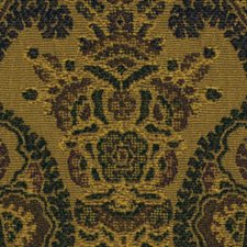 Cashew Drapery and Upholstery Fabric by Robert Allen /Duralee