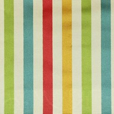 Carnival Drapery and Upholstery Fabric by Highland Court