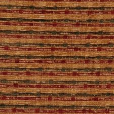 Redwood Drapery and Upholstery Fabric by Highland Court
