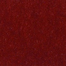Red Pepper Drapery and Upholstery Fabric by Highland Court