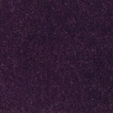 Amethyst Drapery and Upholstery Fabric by Highland Court