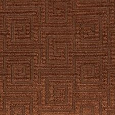 Henna Drapery and Upholstery Fabric by Highland Court