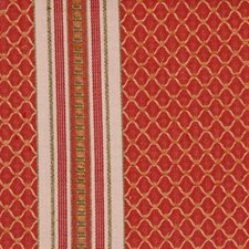 Cinnamon Drapery and Upholstery Fabric by Highland Court