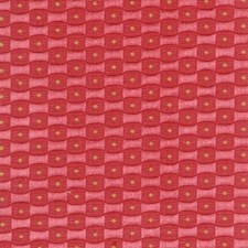 Bubblegum Drapery and Upholstery Fabric by Highland Court