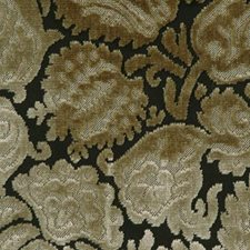 Blackthorn Drapery and Upholstery Fabric by Highland Court